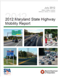 2012_MD-Mobility-Report