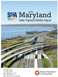 http://www.roads.maryland.gov/OPPEN/2015%20mobility%20report%20draft_highres_for%20website1.pdf